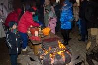 Ночь искусств в Туле: Резьба по дереву вслепую и фестиваль «Белое каление», Фото: 68