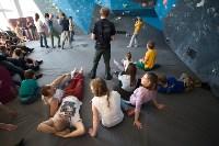 """Первый фестиваль скалолазания """"Восход"""", Фото: 38"""