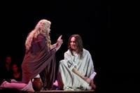 """Иисус Христос - суперзвезда"", Фото: 4"
