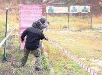 В Туле состоялся VI межрегиональный турнир по практической стрельбе, Фото: 3