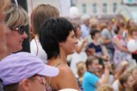 Карнавальное шествие «Театрального дворика», Фото: 103