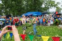 Фестиваль крапивы 2015, Фото: 41
