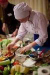 В Туле выбрали трёх лучших кулинаров, Фото: 71