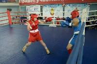 Турнир по боксу памяти Жабарова, Фото: 51
