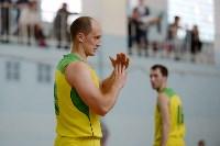 В Тульской области обладателями «Весеннего Кубка» стали баскетболисты «Шелби-Баскет», Фото: 10