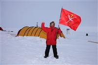 Репортаж с Северного Полюса, Фото: 25
