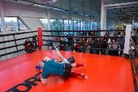 В Туле открылся спорт-комплекс «Фитнес-парк», Фото: 111