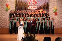 75 лет ТГПУ им. Л.Н. Толстого, Фото: 4