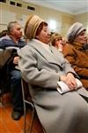 Владимир Груздев в Ясногорске. 8 ноября 2013, Фото: 54