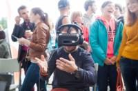 Первый IT-фестиваль в Туле, Фото: 113
