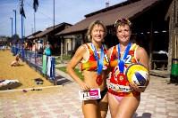 Турнир по пляжному волейболу TULA OPEN 2018, Фото: 172