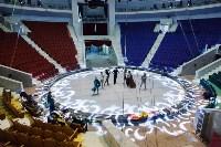Тульский цирк после реконструкции, Фото: 26