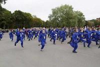 В Тульской области прошёл «Кросс нации-2016», Фото: 70
