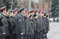 День полиции. 8 ноября 2013 год, Фото: 11