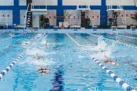 Пловцы в ластах, Фото: 4
