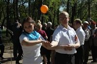 День Победы в парке, Фото: 62