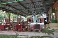 Тульские рестораны с летними беседками, Фото: 53