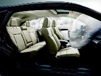 Honda CR-V 2.0 , Фото: 13