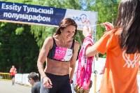 Essity Тульский полумарафон собрал 850 спортсменов со всей России, Фото: 15