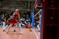 «Тулица» с победы стартовала в Чемпионате России, Фото: 116