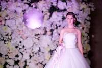 Показ свадебной моды от дома невест Garden of Eden, Фото: 106