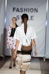 Всероссийский фестиваль моды и красоты Fashion style-2014, Фото: 128