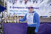 Лыжная России-2019, Фото: 40