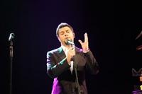Алексей Чумаков в Туле, Фото: 5