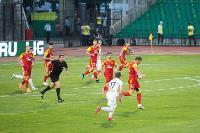 Арсенал-Крылья Советов, Фото: 72