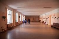 ЧП в школе №66 на Косой Горе, Фото: 7