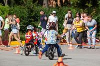 Тула отметила День физкультурника и Всероссийский олимпийский день соревнованиями, Фото: 32