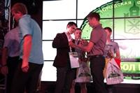 Церемония награждения любительских команд Тульской городской федерацией футбола, Фото: 81