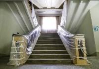 Строительство первого тульского «Кванториума», Фото: 24