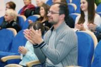 Денис Драгунский в Ясной Поляне, Фото: 12