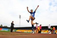 В Туле прошло первенство по легкой атлетике ко Дню города, Фото: 33