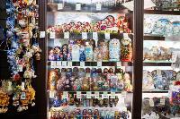 Магазин «Тульские пряники»: Всё в одном месте!, Фото: 31