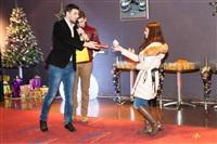 Предпремьерный показ «Ёлки 3!» К/т «Синема Стар». 25 декабря 2013, Фото: 34