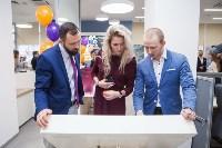 Открытие бизнес-офиса «Ростелеком» , Фото: 5