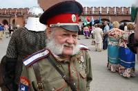 465-я годовщина обороны кремля и день иконы Николы Тульского, Фото: 58