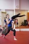 Спортивная акробатика в Туле, Фото: 20