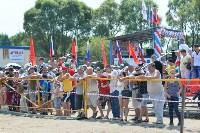 В Туле стартовал праздник мотокросса , Фото: 26