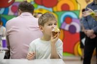 Родители юных туляков оценили блюда школьных столовых, Фото: 15