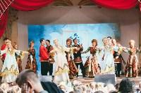 """Фестиваль """"Бабушкин сад"""", Фото: 6"""