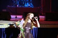 Концерт Юлии Савичевой в Туле, Фото: 26