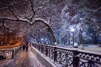 Новогодняя столица России, Фото: 36