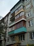 Оконные услуги в Туле: новые окна, просторный балкон, и ремонт с обслуживанием, Фото: 18