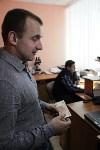 Экспертно-криминалистический центр, 1.03.2016, Фото: 17