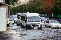 """Море"" на Красноармейском проспекте, Фото: 36"