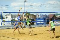 VI международного турнир по пляжному волейболу TULA OPEN, Фото: 81