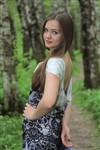 Анастасия Октябрьская, Фото: 17